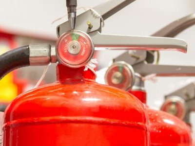 Ultimate guide to fire safety for commercial businesses