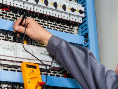 The Ultimate Fixed Wire Testing Guide
