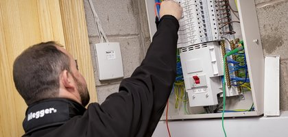 Peachy Nationwide Electrical And Mechanical Compliance Services Wiring 101 Carnhateforg