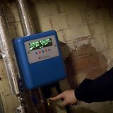 Commercial Gas Safety Checks
